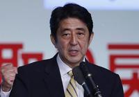 為什麼日本不承認歷史?