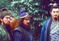 如果劉備沒有發動夷陵之戰,而是出兵北伐曹魏,他能否北伐成功?