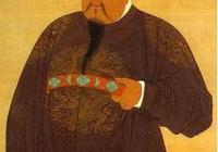趙匡胤把這位名將移出了武廟,卻為北宋埋下了滅亡的種子