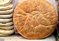 必嘗的7大陝西民間美食,本地人的最愛,沒吃過根本不算到過陝西