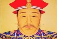 滿清唯一被逼殉葬的皇后、多爾袞之母——大妃阿巴亥