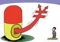 如果300萬醫藥代表失業,中國藥價會下降嗎?