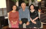 粟惠寧,粟裕之女,大校軍銜,丈夫是陳毅之子,曾任公司董事長
