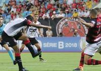 週日競彩足球分析009巴西甲:阿拉戈亞諾體育隊 VS 博塔弗戈