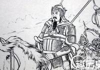 大唐大將李勣滅薛延陀之戰發生在哪個時期?