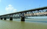 我國第一座現代化大橋,設計師卻在通車僅僅3個月後含淚將其炸燬