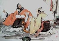 魏惠王犯下的致命錯誤,決定了他的王朝的命運,因果報應吧