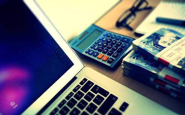 """BAT的""""金融經"""",金融科技化的新開始"""