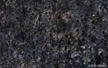 被燒傷的山野:清明佳節,文明祭掃,不要再讓山野受傷