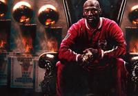 你覺得NBA總決賽MVP獎盃應該改為邁克爾喬丹杯嗎?