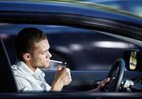 那些下了班不回家,坐在車裡發呆的中年男人,是多麼渴望擁有屬於自己的時間