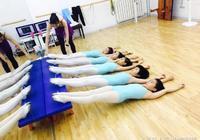 教授舞蹈的目的不僅只是教會你舞蹈,而是通過舞蹈教會你自信的面對人生!