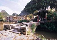 賀州旅遊景區推薦