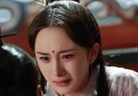 女星的哭戲,劉詩詩美呆,周冬雨可愛,楊紫教科書式演技