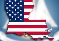 和美國關係很不好的國家有哪些?