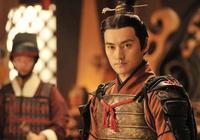 歷史上劉秀為什麼寧殺鄧奉也要留住吳漢?