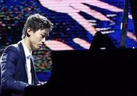 世錦賽正賽32強出爐,鋼琴王子羅弘昊首個職業賽季殺進克魯斯堡
