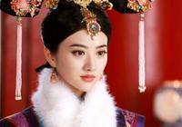 30歲的大玉兒孝莊皇太后下嫁多爾袞8年,為何沒有留下子嗣?