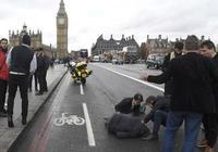 為什麼英國最近頻繁發生恐怖襲擊?