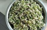 韭菜花收穫的季節,怎麼製作韭花醬,韭菜花的功效與營養價值
