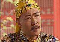 清朝的衰敗跟嘉慶帝有什麼關係?真相是什麼