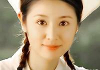 明星護士裝大比拼,劉詩詩,迪麗熱巴,高圓圓,但是誰都比不過她
