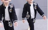 超萌萌噠的男童套裝,是為辣媽而準備的哦,趕緊搶購吧