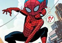 章魚博士竟然還是一個痴情的漢子,他可比蜘蛛俠強多了!