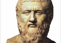 """怎麼評價柏拉圖的""""理想國""""思想?"""