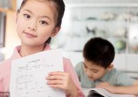 一位小學媽媽的自述:我是如何從小學開始培養孩子的學習習慣的