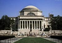哥倫比亞大學金融工程申請解析