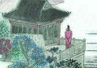 當李白、陳子昂、辛棄疾遭遇曾經顯赫彼時破敗的歷史名臺!