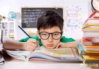 孩子作業拖拉,做事磨蹭,家長快崩潰了,有什麼好的辦法麼?