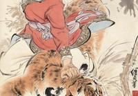 飛雲浦上,四個殺手為什麼不對武松動手,而是被武松宰殺?