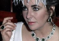 從伊麗莎白·泰勒到舒淇,優雅女人都偏愛寶格麗的祖母綠