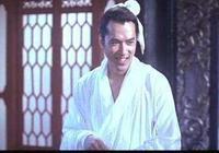 五次扮演西門慶,曾任黃家駒扶靈人,如今在《我是歌手》裡伴奏