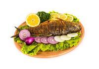 尿酸高可以吃魚嗎?為什麼?