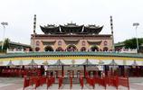 宗喀巴大師的誕生地,你沒到過的藏傳佛教六大聖地之一