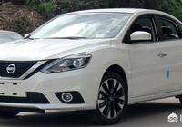 請問豐田威馳和日產軒逸哪個車好?