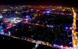 美好安徽—亳州篇