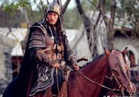 為什麼說劉整是忽必烈攻滅南宋的頭號功臣?