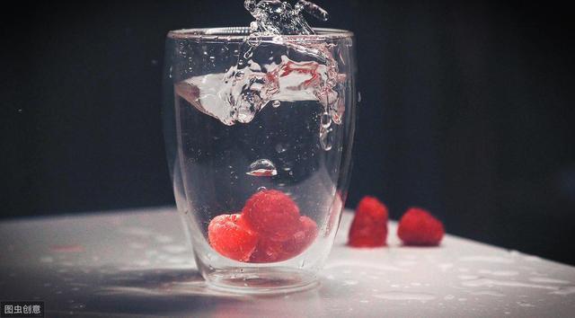 草莓果凍製作