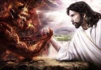 《十問:霍金沉思錄》:上帝存在嗎?