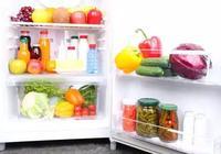 大米不能放入冰箱?西紅柿不能存放冰箱?哪些食物真不能入冰箱