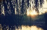 河南開封之旅,景色無限好,很適合去旅遊,值得你一去!