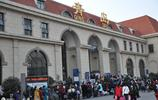 中國最漂亮的四大火車站,一個江蘇就佔了兩位,你知道嗎?
