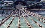 港珠澳大橋很牛?中國五千年以來的建橋術從來沒讓人失望過!