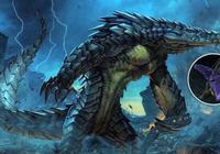 太平洋怪獸之謎:太平洋怪獸到底是什麼