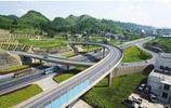福建這條高速被列為重點工程,雙向八車道,今年通車,期待嗎?