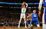 """你能從NBA選出五個相同號碼現役球員擊敗照片中的""""0號小隊""""嗎!"""